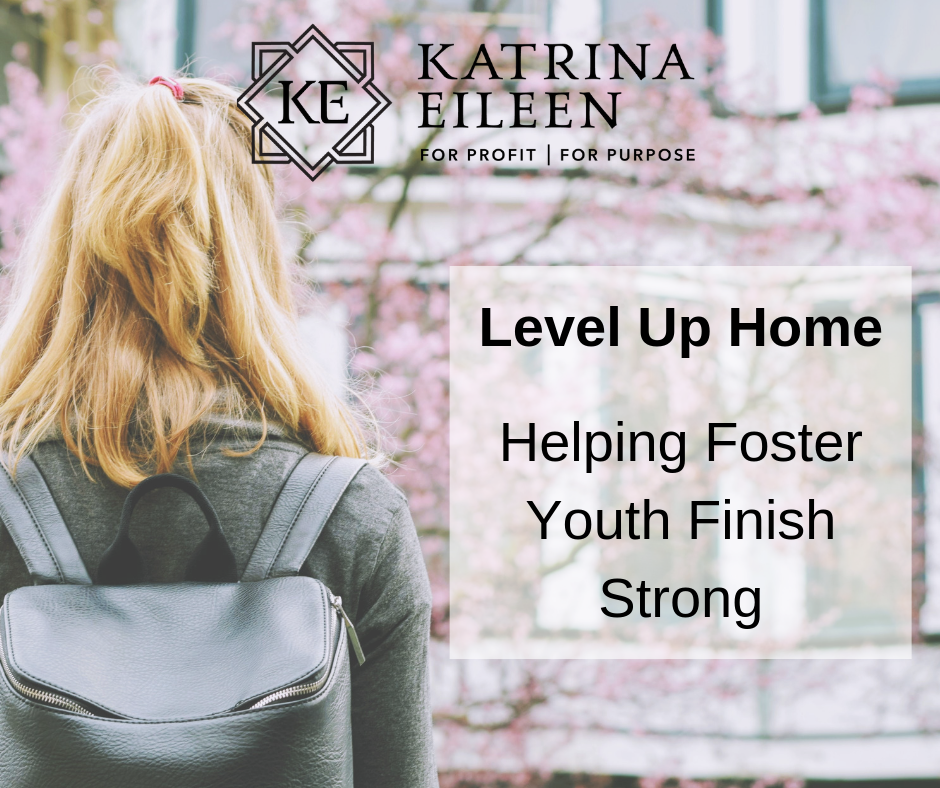Helping Foster Youth Finish Strong.png