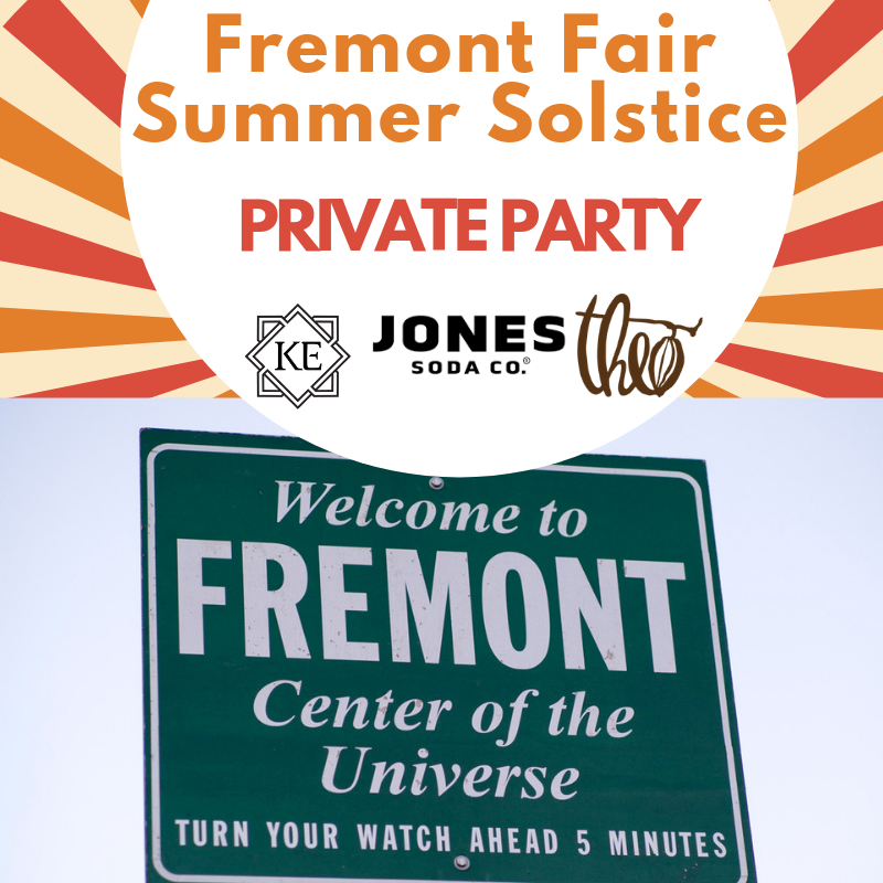 Copy of FREMONT FAIR SUMMER SOLSTICE.png