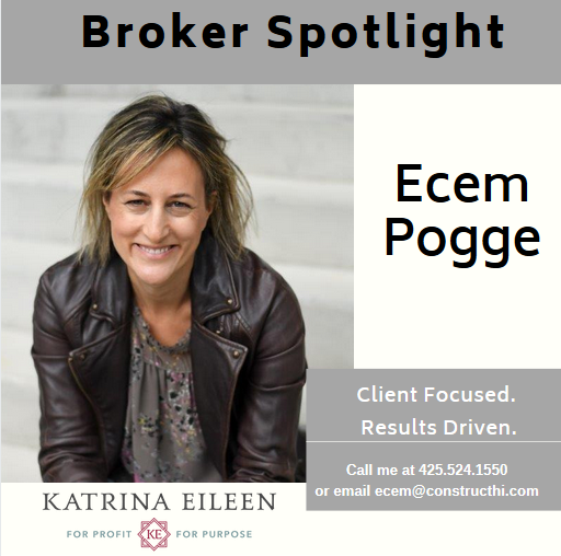 Ecem Broker Spotlight Small.PNG