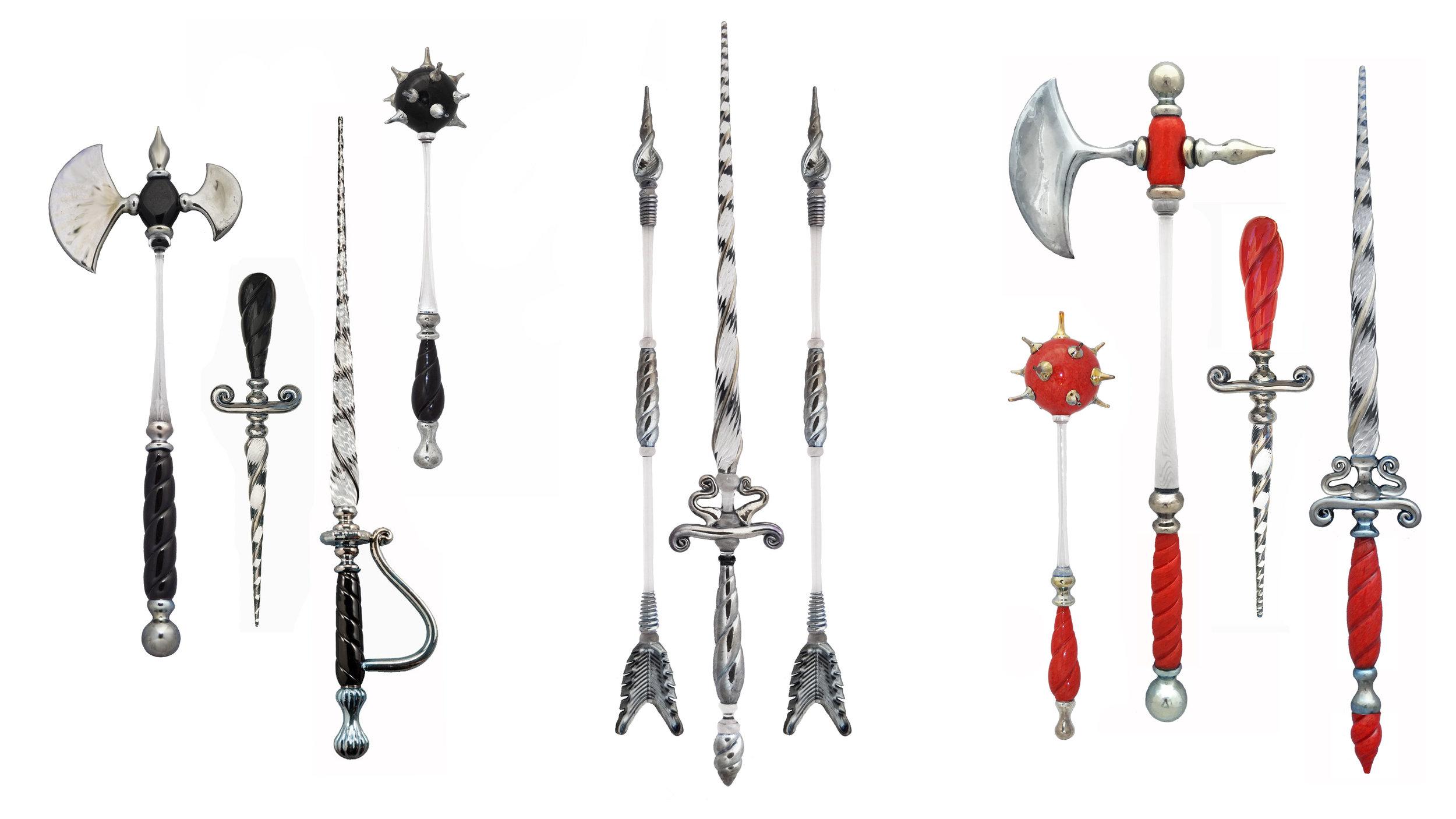 Sword-cover.jpg