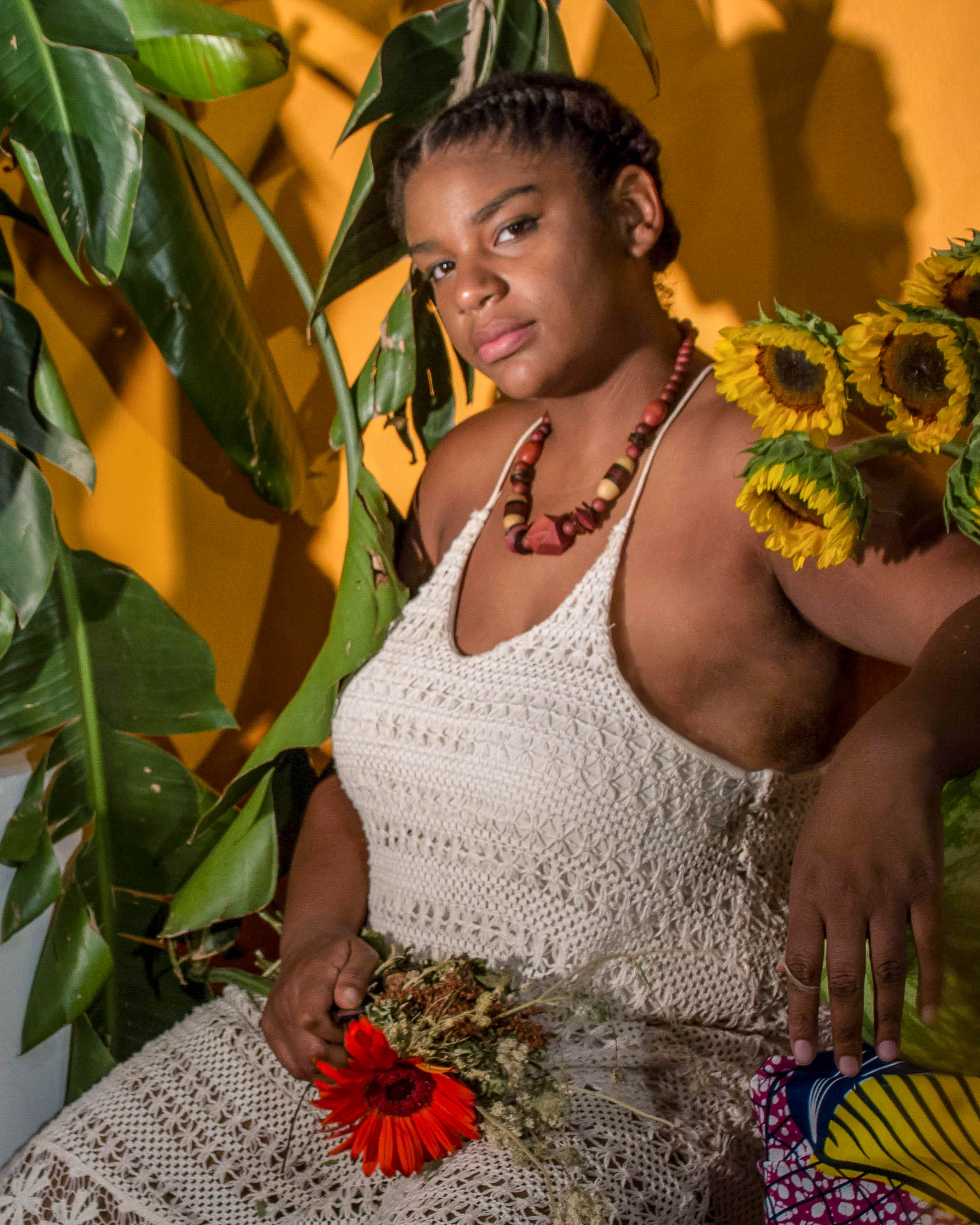 TELL THE TRUTH ABOUT ME: THE RATED PG BLACK ARTS FESTIVAL - Bmore Art