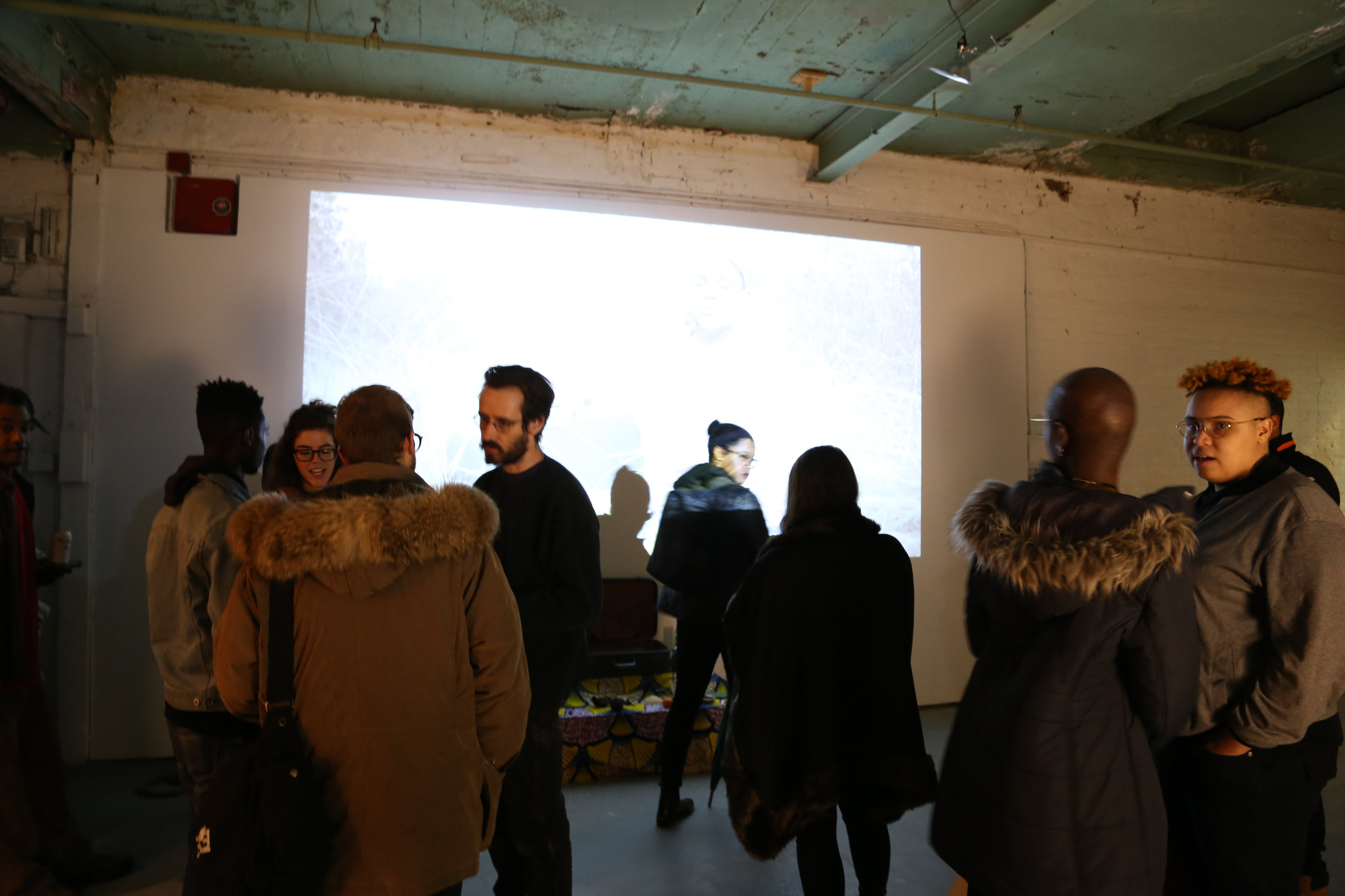 Remnants opening (2 of 22).jpg