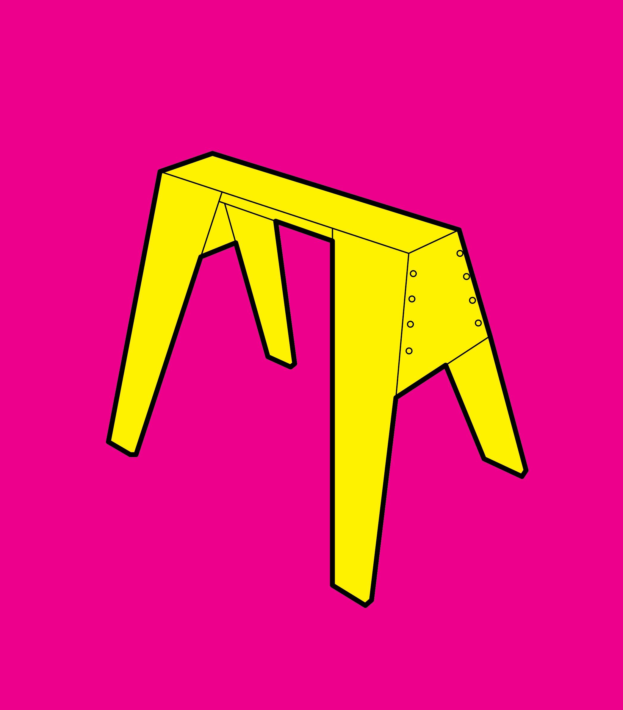 Logo_SPC_v2.png