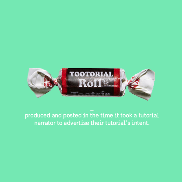 tootorialRoll.png
