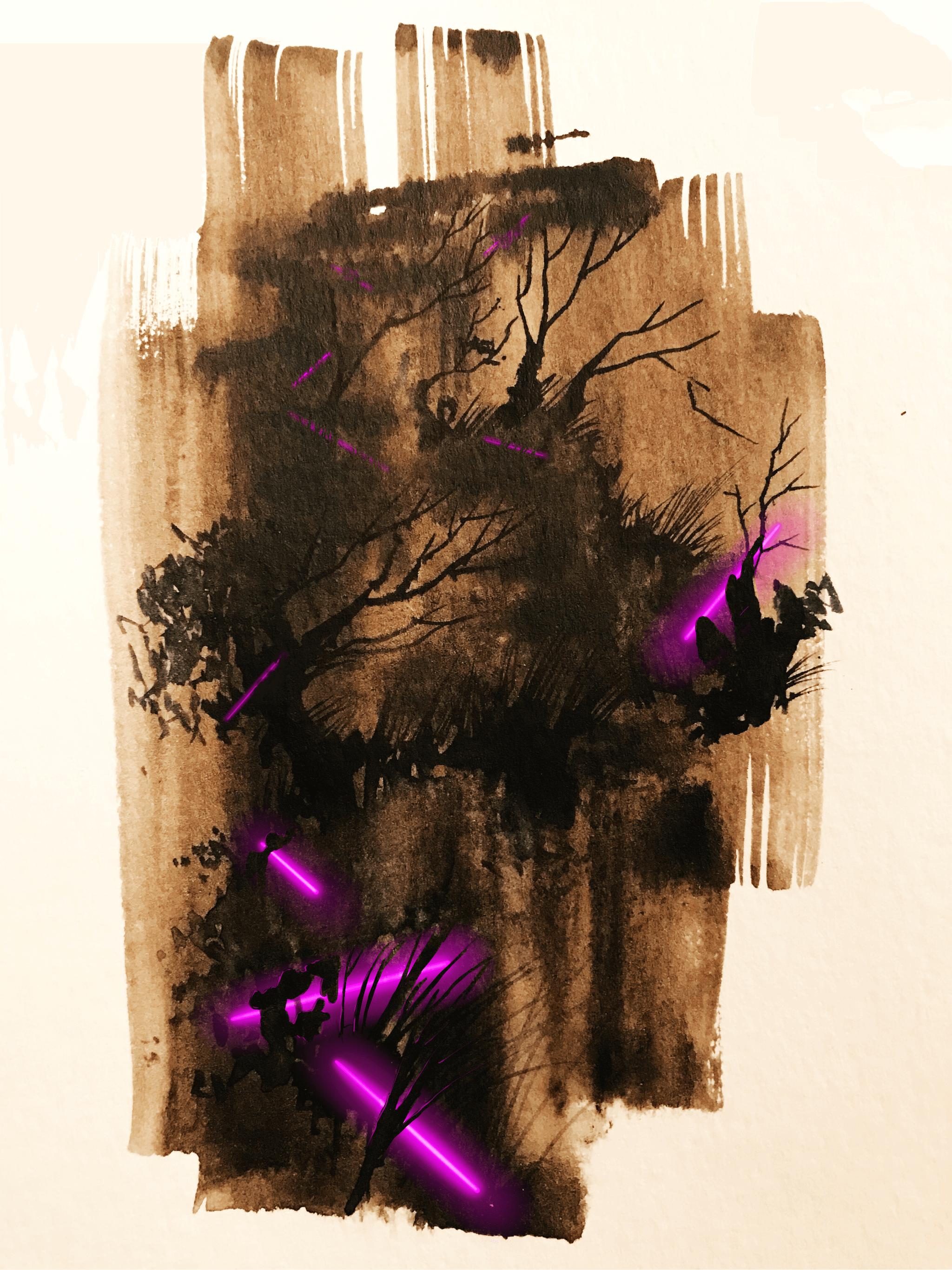 Untitled_Artwork 28.png