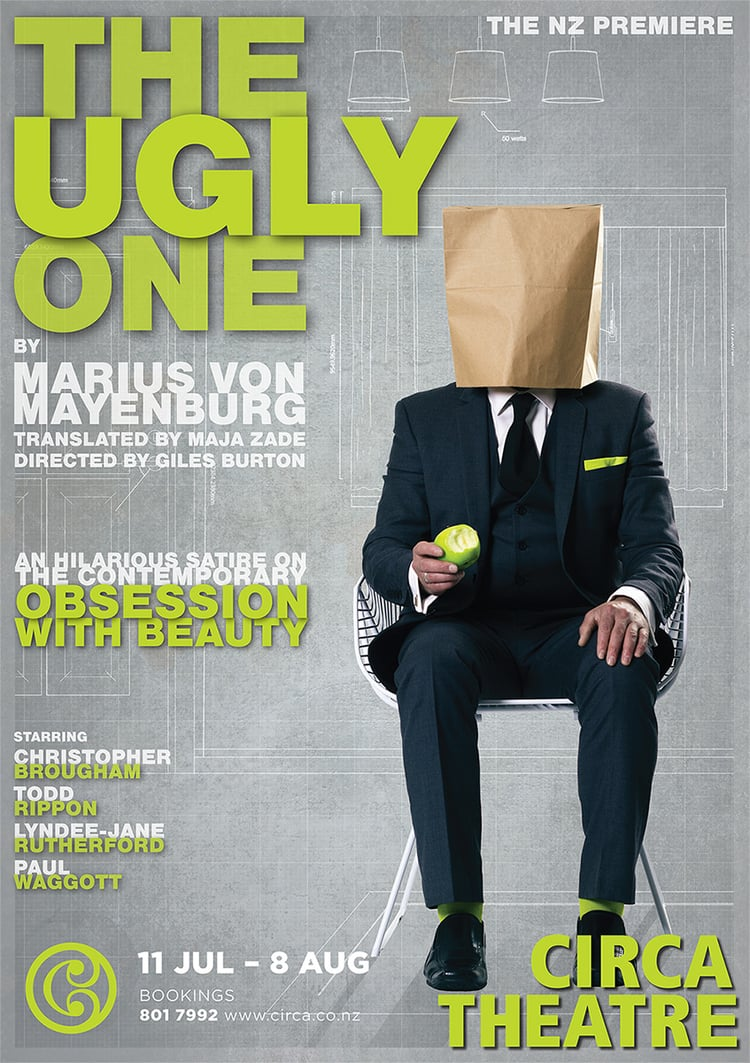 Circa_TheUglyOne_A1-poster_1.jpg