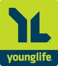 YoungLife Logo 1.jpg