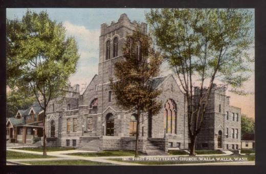 WA Walla Walla Firt Presbyterian Church Color.jpg