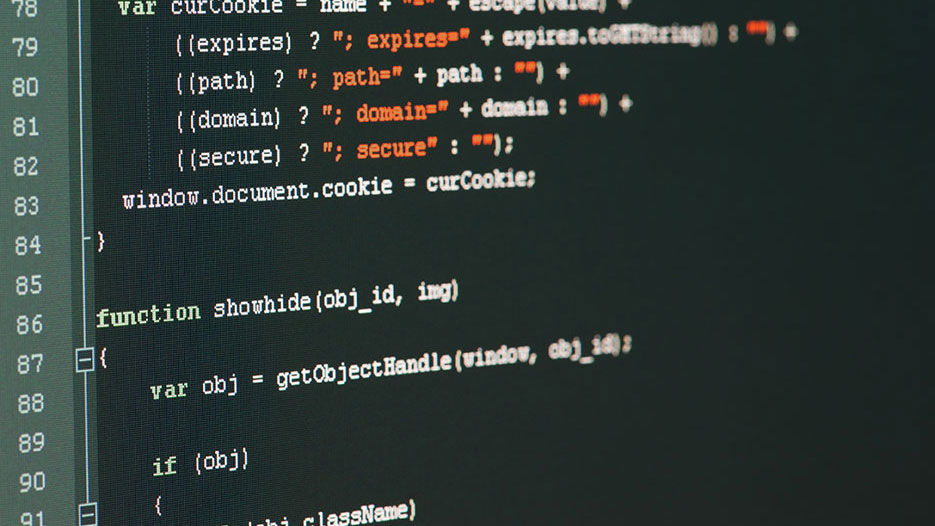 Intro to Java - UTS StudentsIn this workshop, the participants will be taught the fundamentals of Java, including variables, conditional statements, and loops.The participants will then have the opportunity to program their own guessing game which they can play!