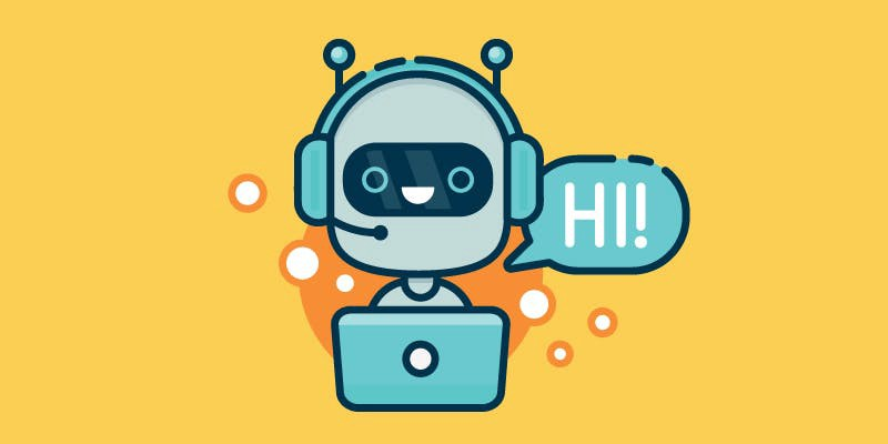 Introduction to ChatBots - IBMIn the workshop, you will customize a WordPress site and learn how to plan, build, and deploy your first ChatBot on that site!