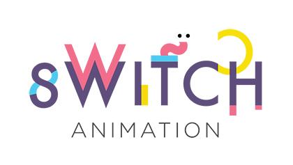 swith-animation_logocolour-copy.jpg