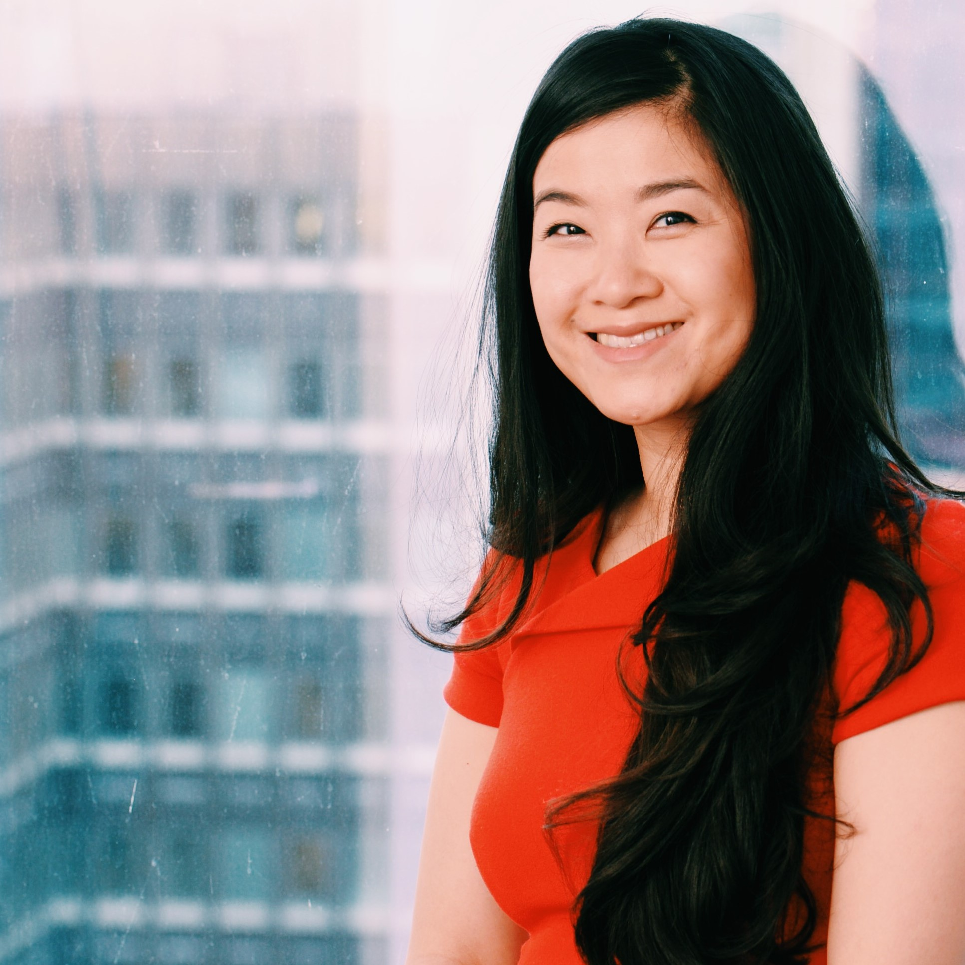 Louisa is former equities trader, turned FinTech enthusiast and is currently leading Deloitte Canada's Blockchain practice as the National Market Lead. She works with a group of strategy specialists engaged in assisting clients to understand and apply blockchain /distributed ledger technology (DLT) concepts to their business models, technology infrastructure and operating processes. Ms. Bai has over a decade of experience in the financial services industry across Canada, the US and Asia, specifically in Capital Markets. Since moving back to Toronto from Hong Kong in 2016, Louisa has developed an enthusiasm for disruptive technologies and their intersection with enterprise-wide initiatives.