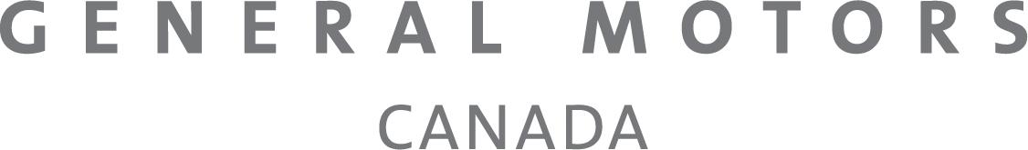General Motors Canada Signature Logo.jpg