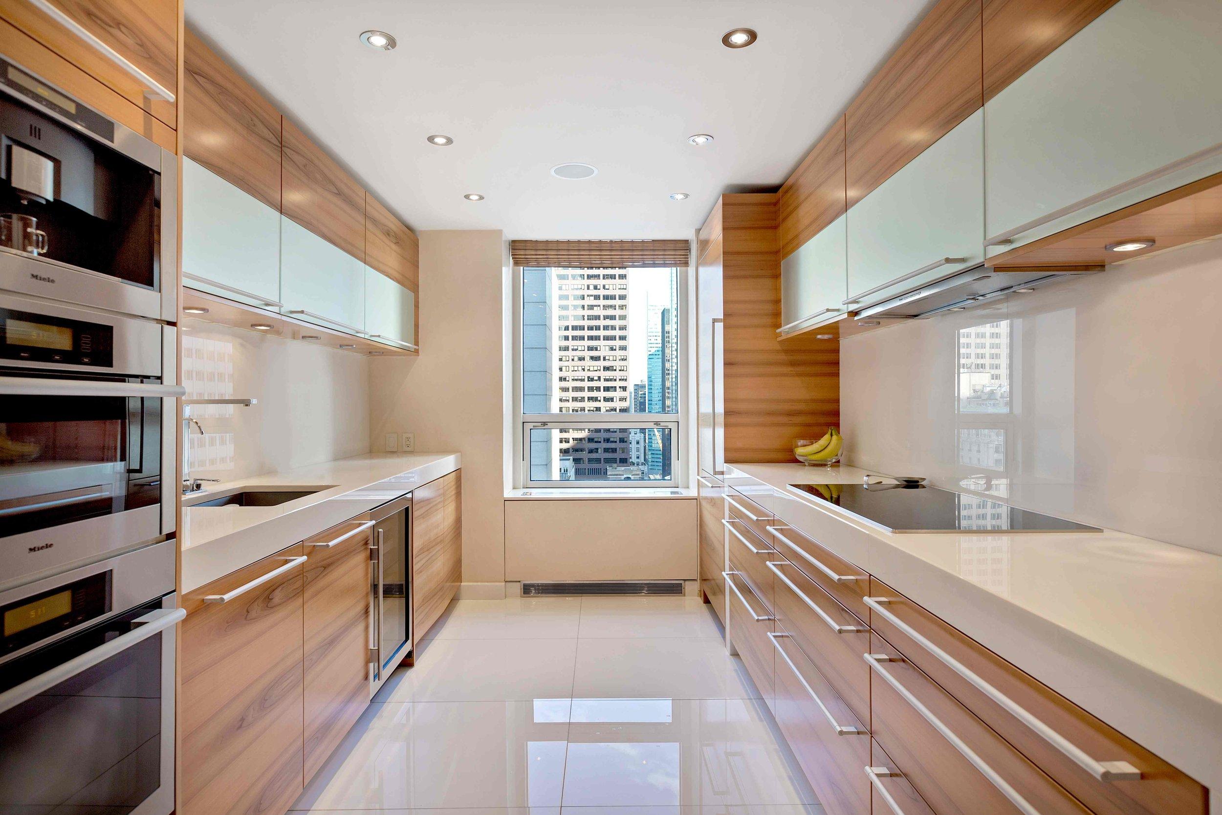 May_15 West 53rd Street 23AF kitchen.jpg