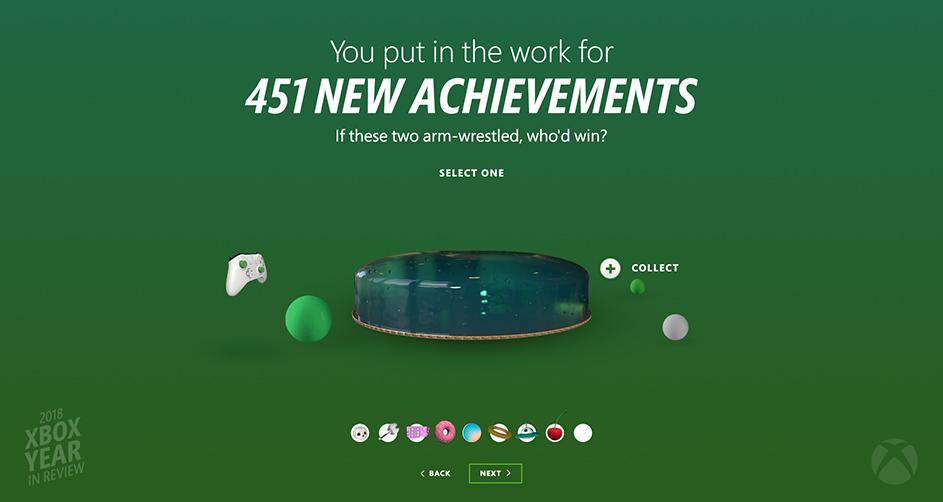 QuizScreen-Achievements.jpg