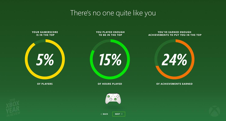 QuizScreen-Stats.jpg