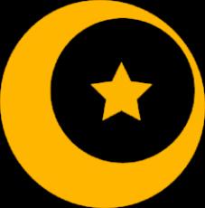 Circle Star.png
