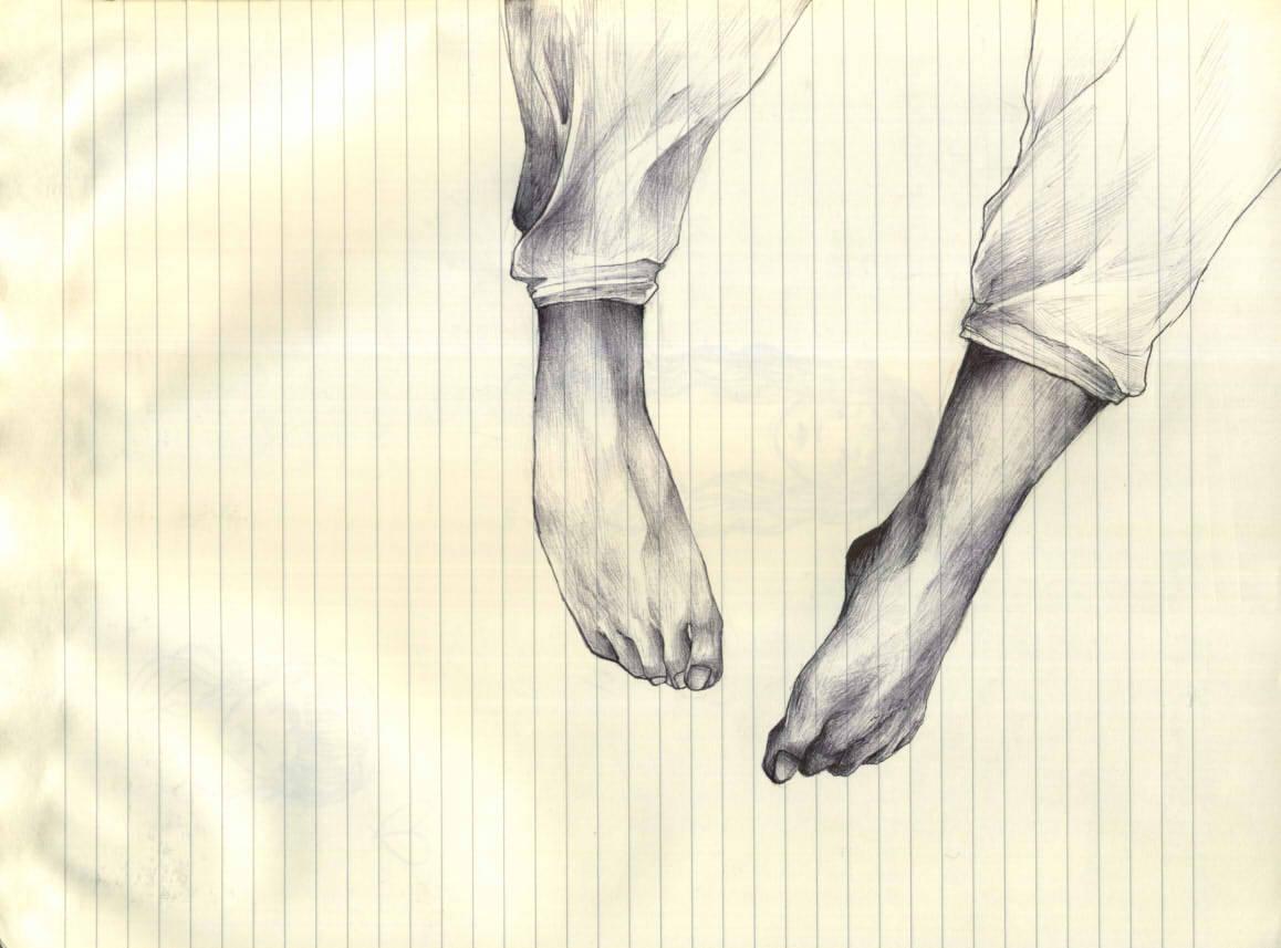 pen 2.jpg