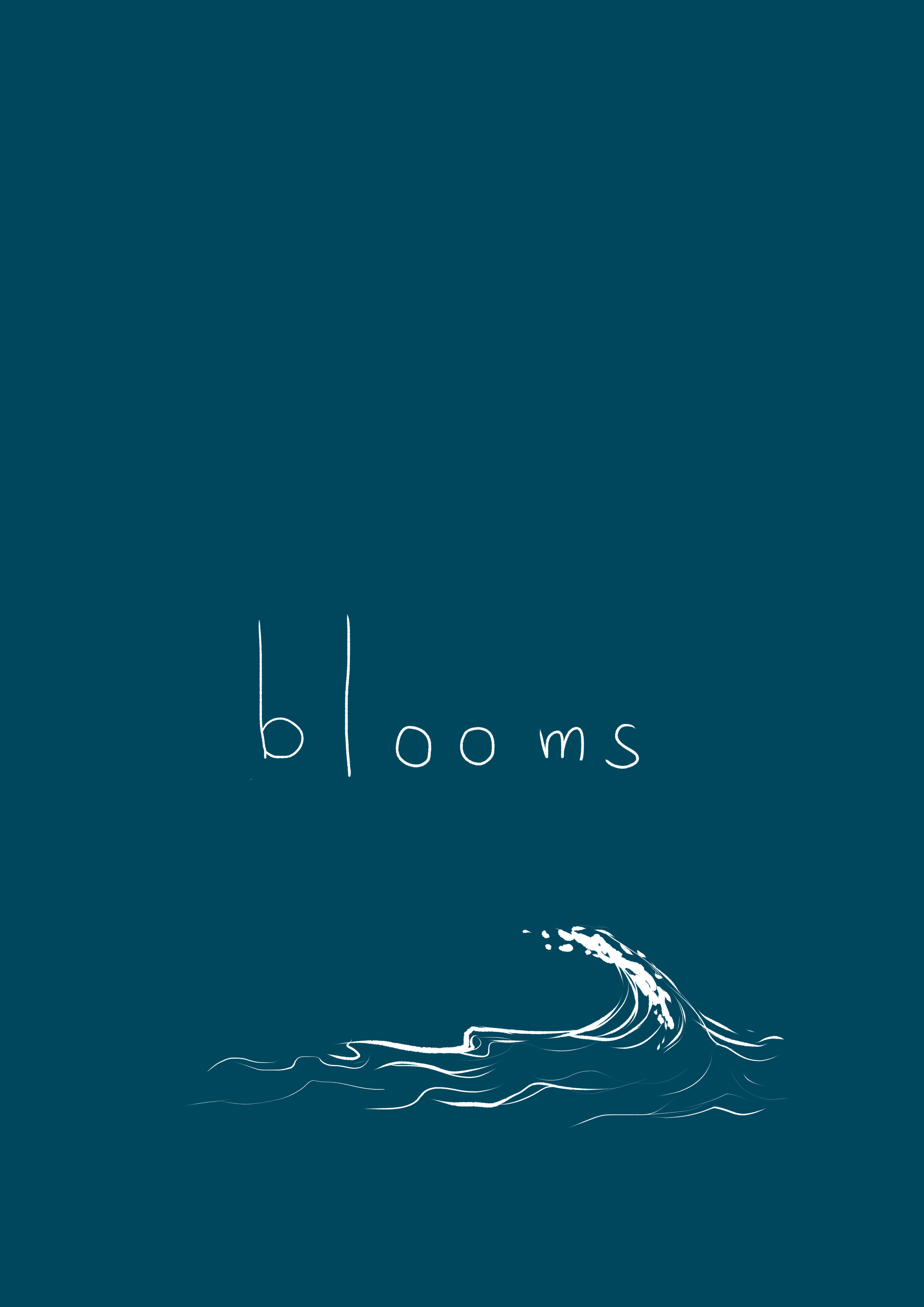 blooms 1.png
