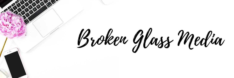 Broken Glass Media (6).png