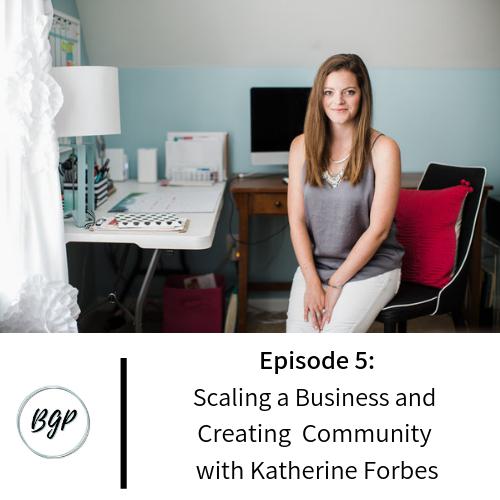 Episode 5_ Katherine Forbes.png