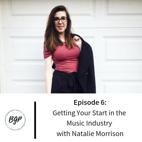 Episode 6_ Natalie Morrison.png