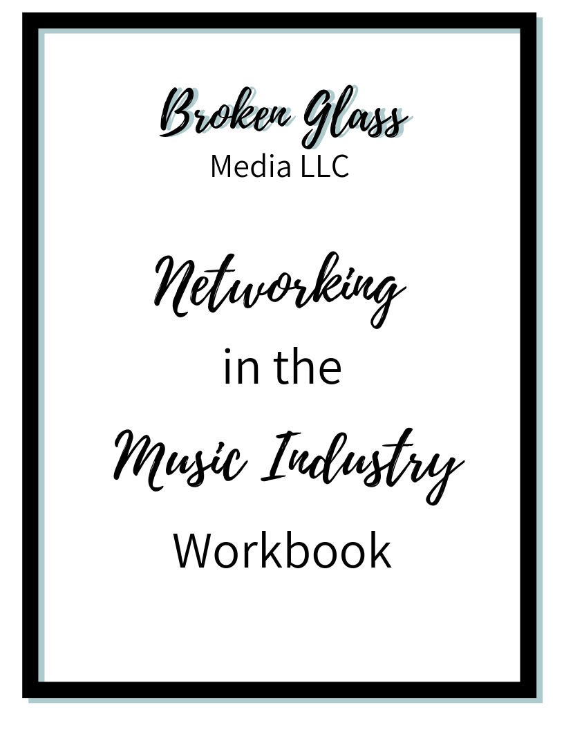 Networking in the Music Industry.png