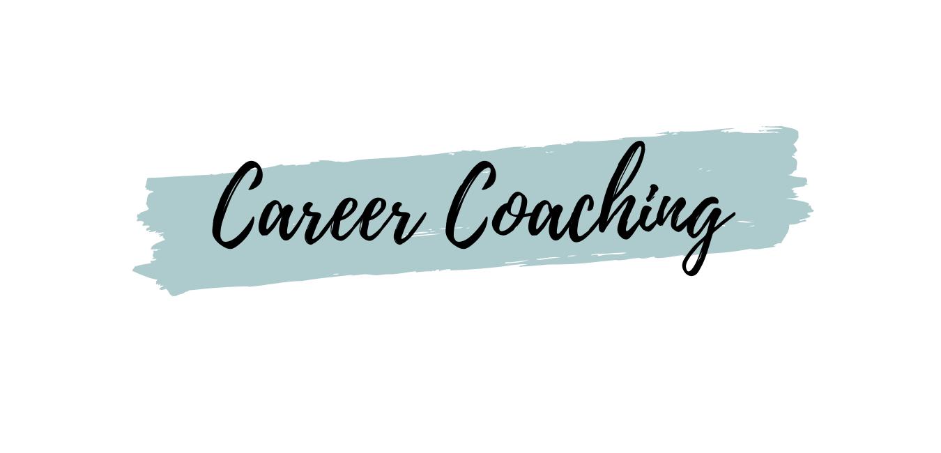 Career Coaching.png