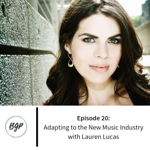 Broken Glass Podcast Episode 20 with Lauren Lucas.png