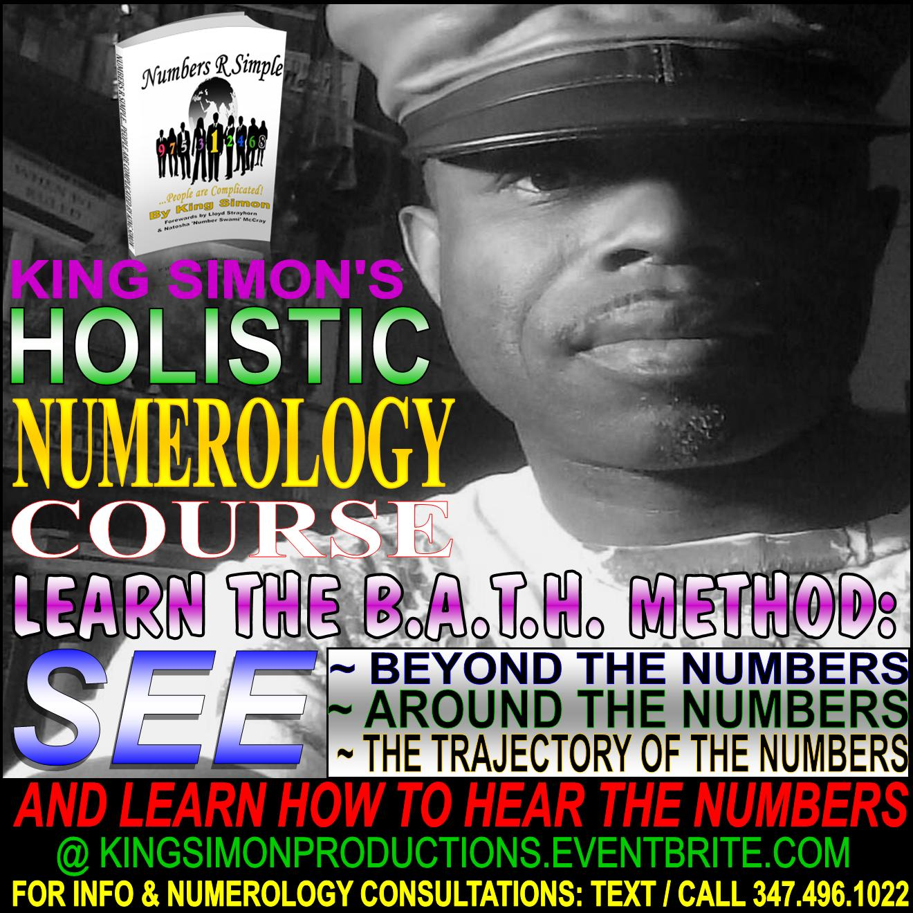 KING SIMON NUMEROLOGY PROMO FOR COURSE (1).jpg