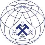 International Mine Water Association