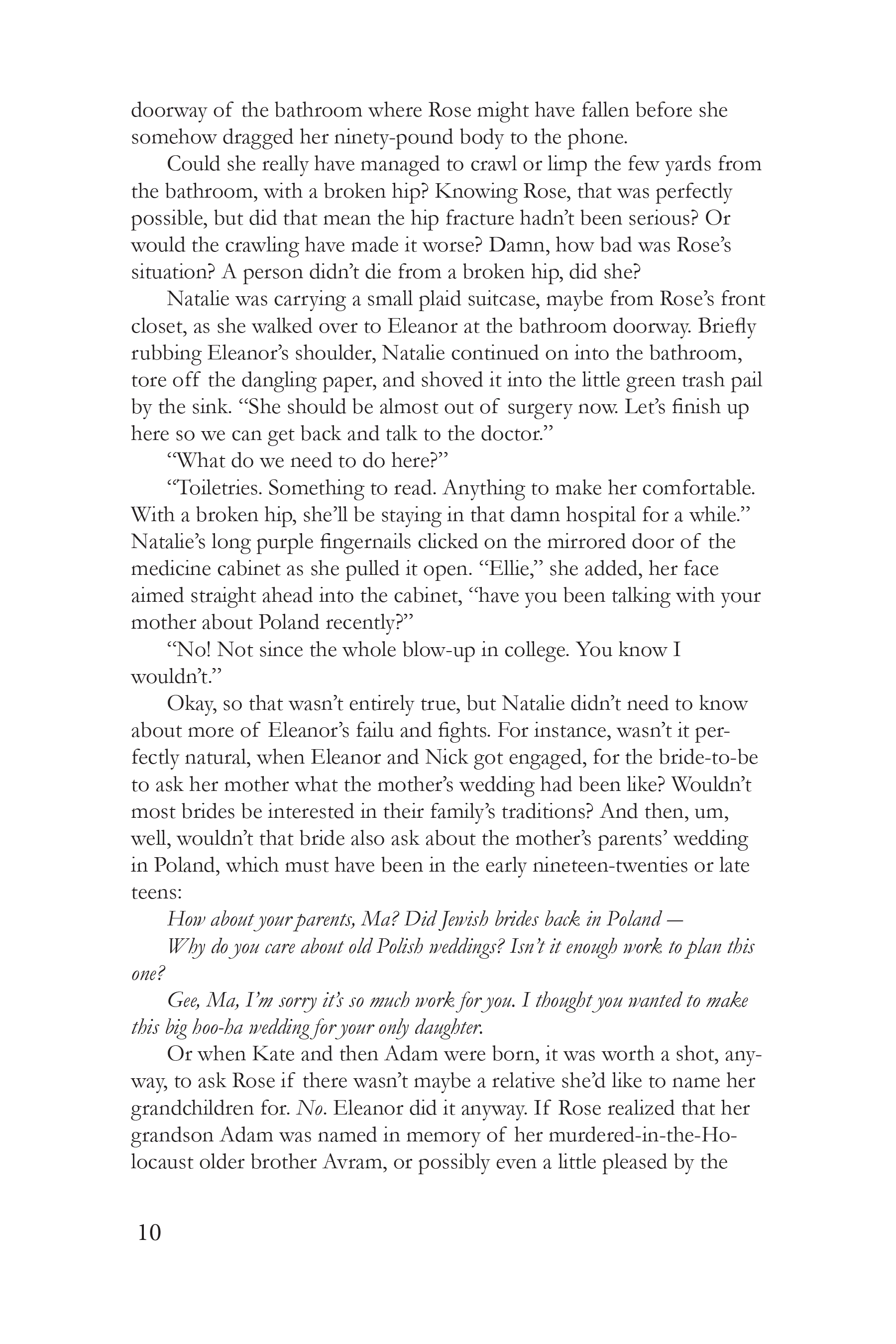 The_Heirs_Ch_1_pg10.png