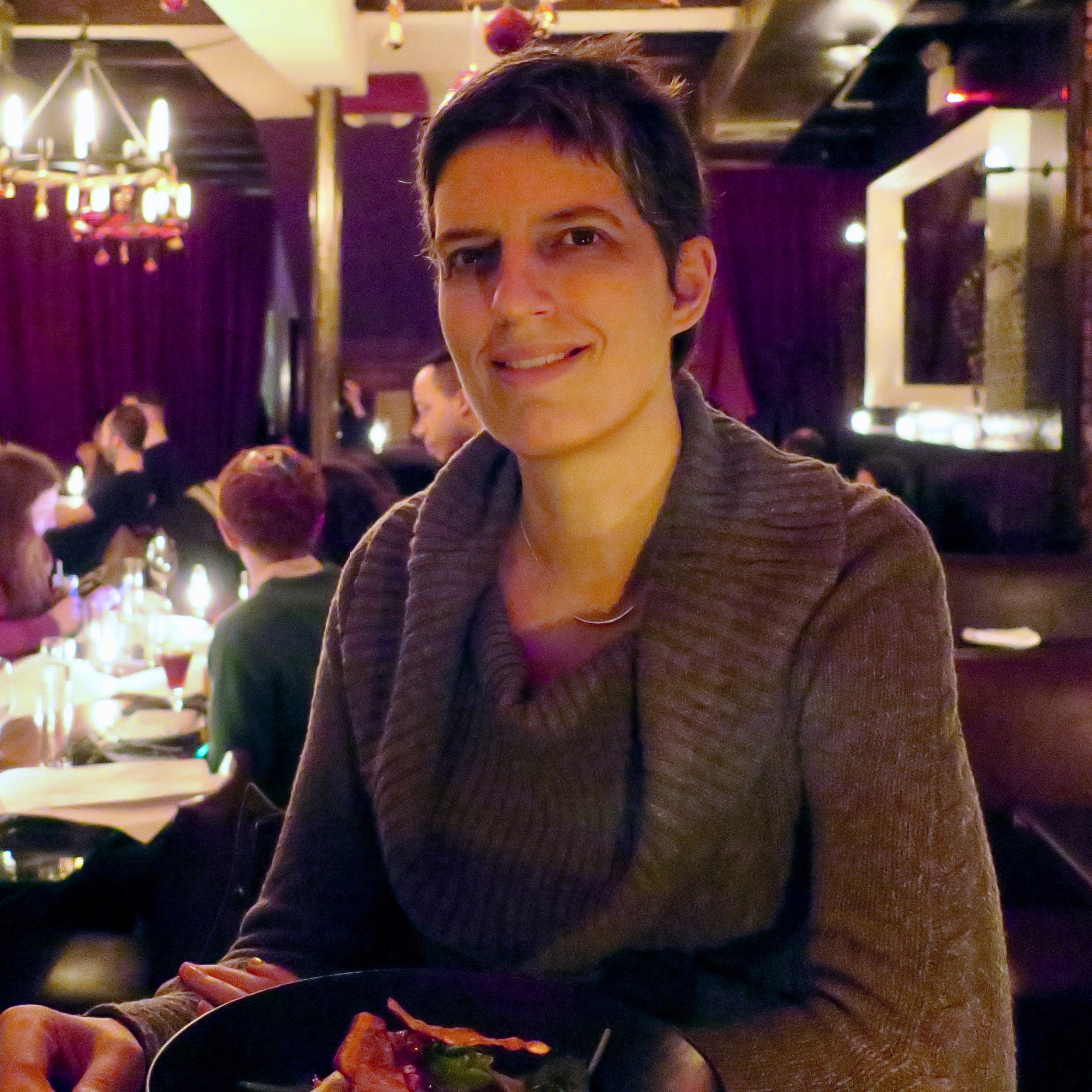 Lori NYC Dinner - 1.jpg