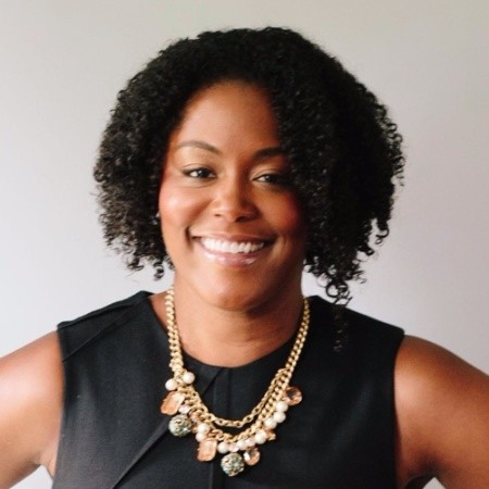 Marisa Lee, Senior Advisor and Development Director