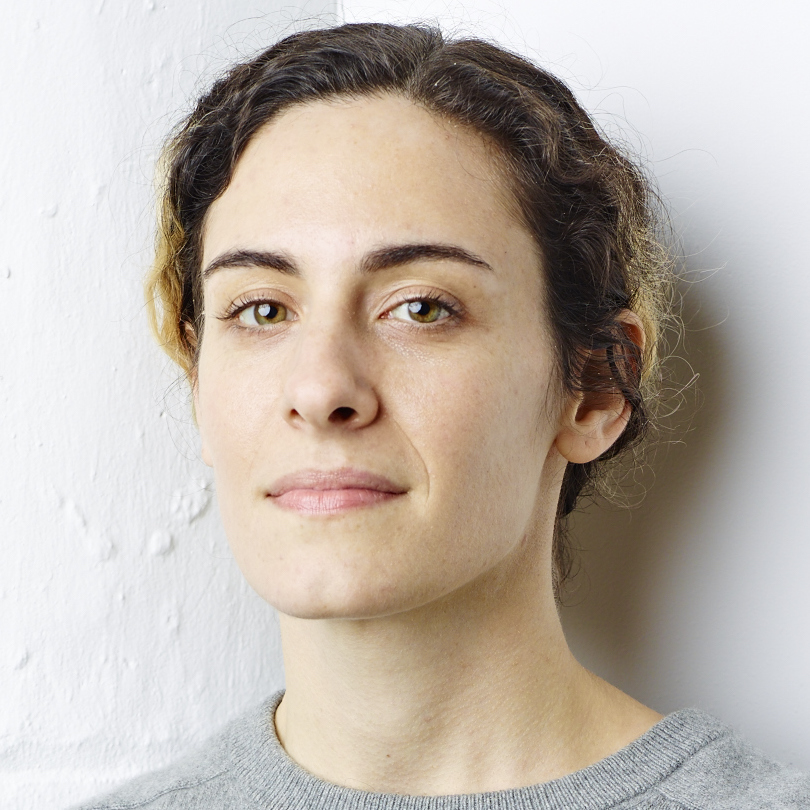 Sarah Leonard, Executive Editor, The Appeal