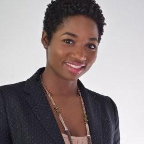 Diane Lucas, Senior Counsel & Team Leader