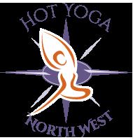 logo_HotYogaNorthWest_copy.png