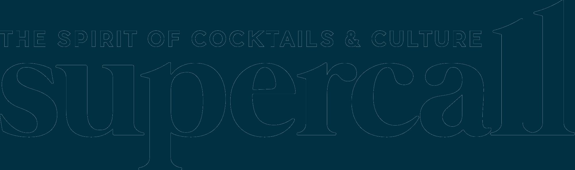 Supercall logo
