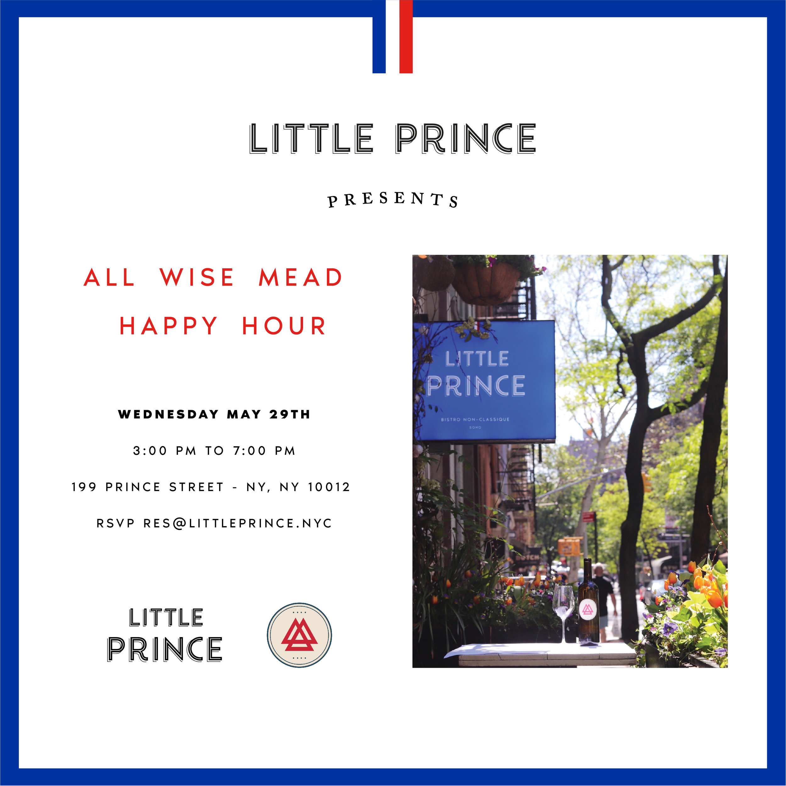 Little prince_ Flyer may20-02.jpg