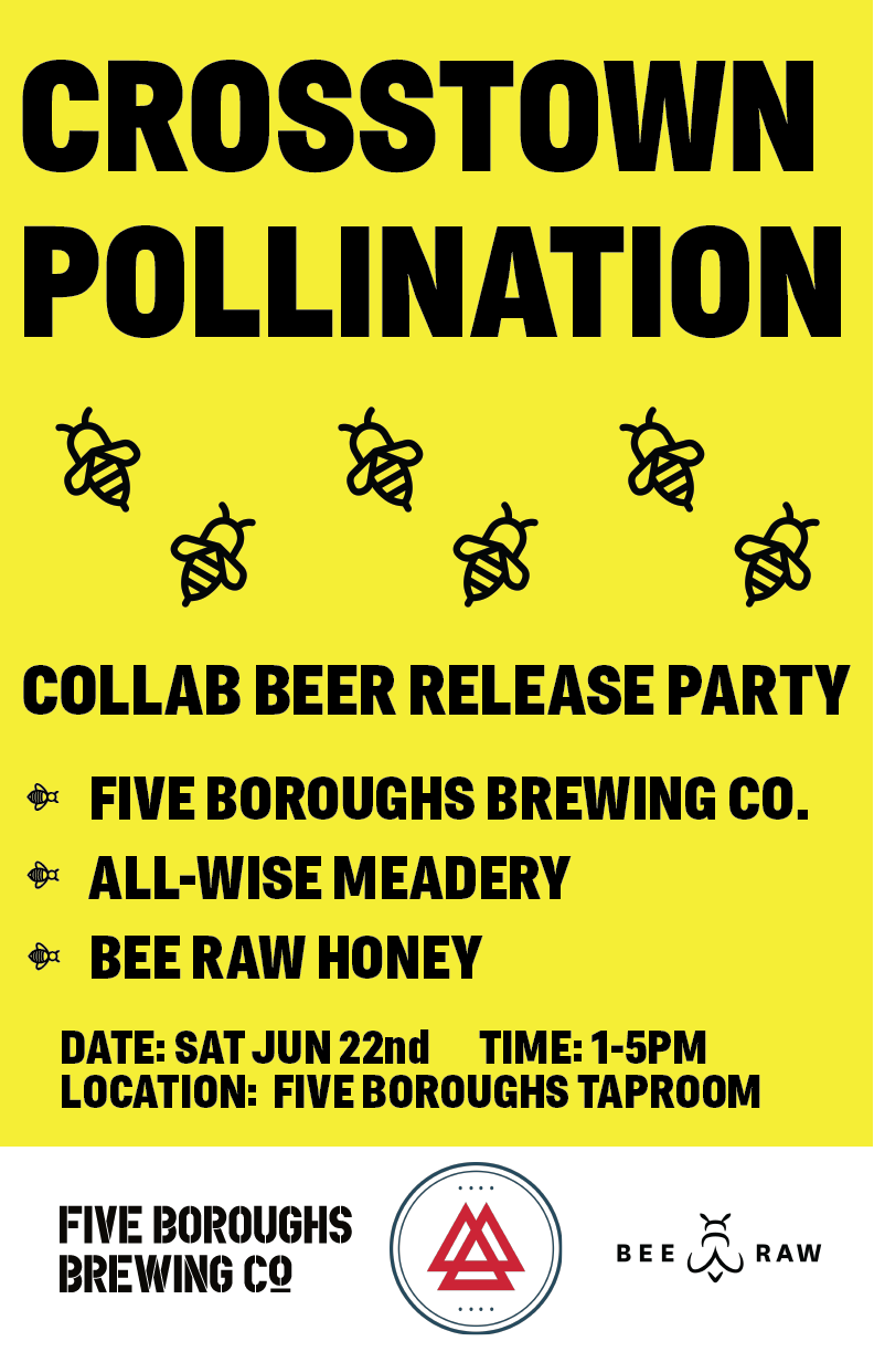 Crosstown Pollination Poster UPDATED.png
