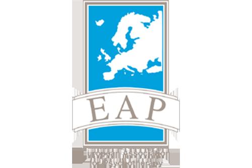 eap_logo.png