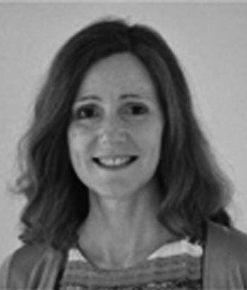 SAMANTHA CAIRNS   Dipl. Psykosyntesterapeut Dipl. Handledare, MA  Lärare terapeututbildningen.  Verksam som terapeut & handledare med egen mottagning i England.