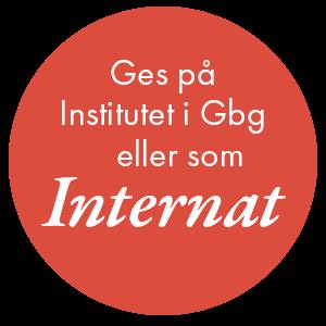 gbg_eller internat.png