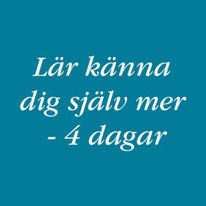 lar_kanna_dig_mer.png