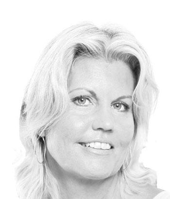 VICTORIA STRIDH   Dipl. Psykosyntesterapeut Dipl. Par/ relationsterapeut  Kursledare yoga & mindfulness.  Verksam som terapeut med egen mottagning.  Läs mer på  www.victoriastridh.se