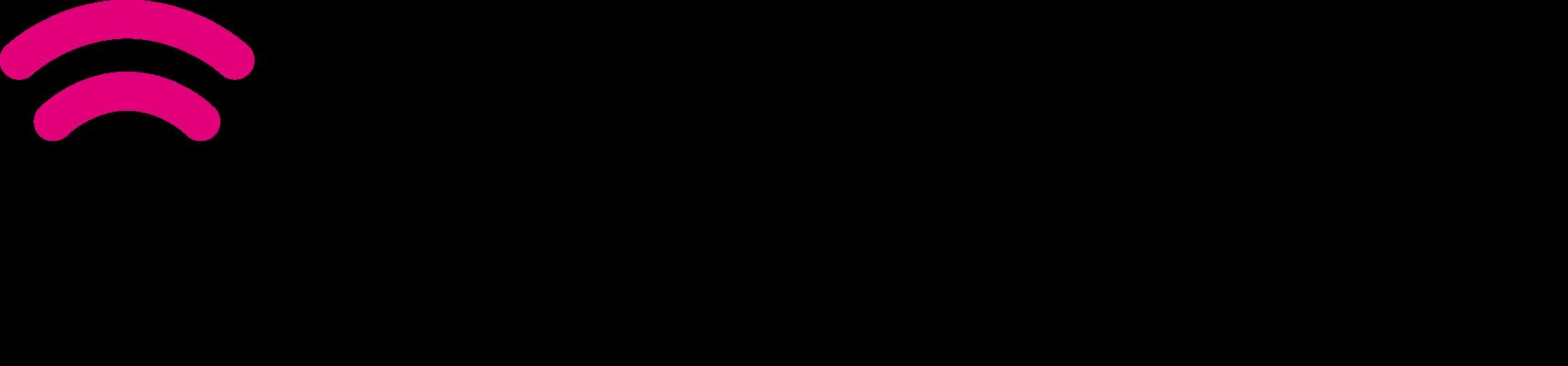 InternetNZ Logo