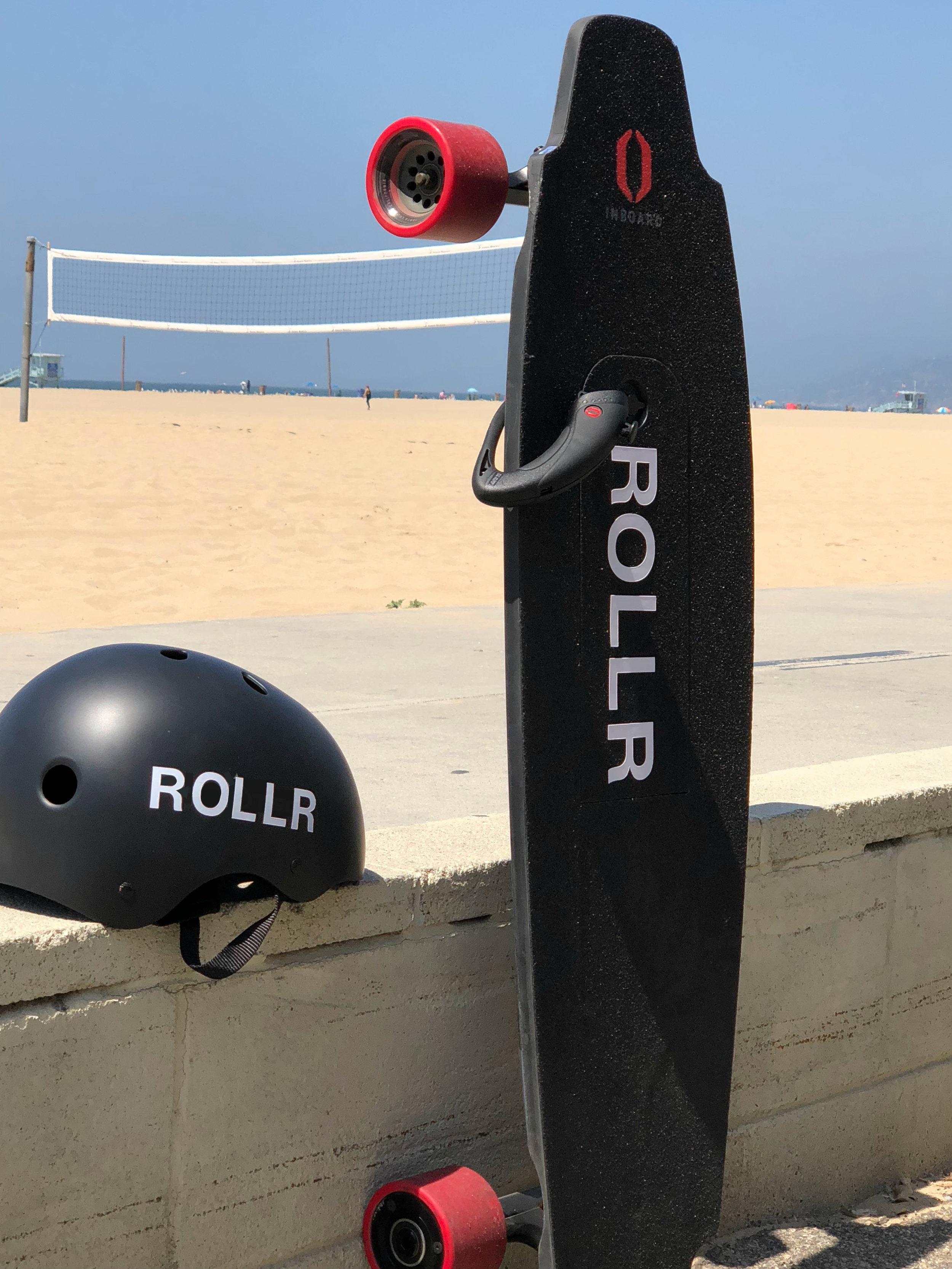 rollr-app-electric-skateboard-rental-venice-beach.jpg