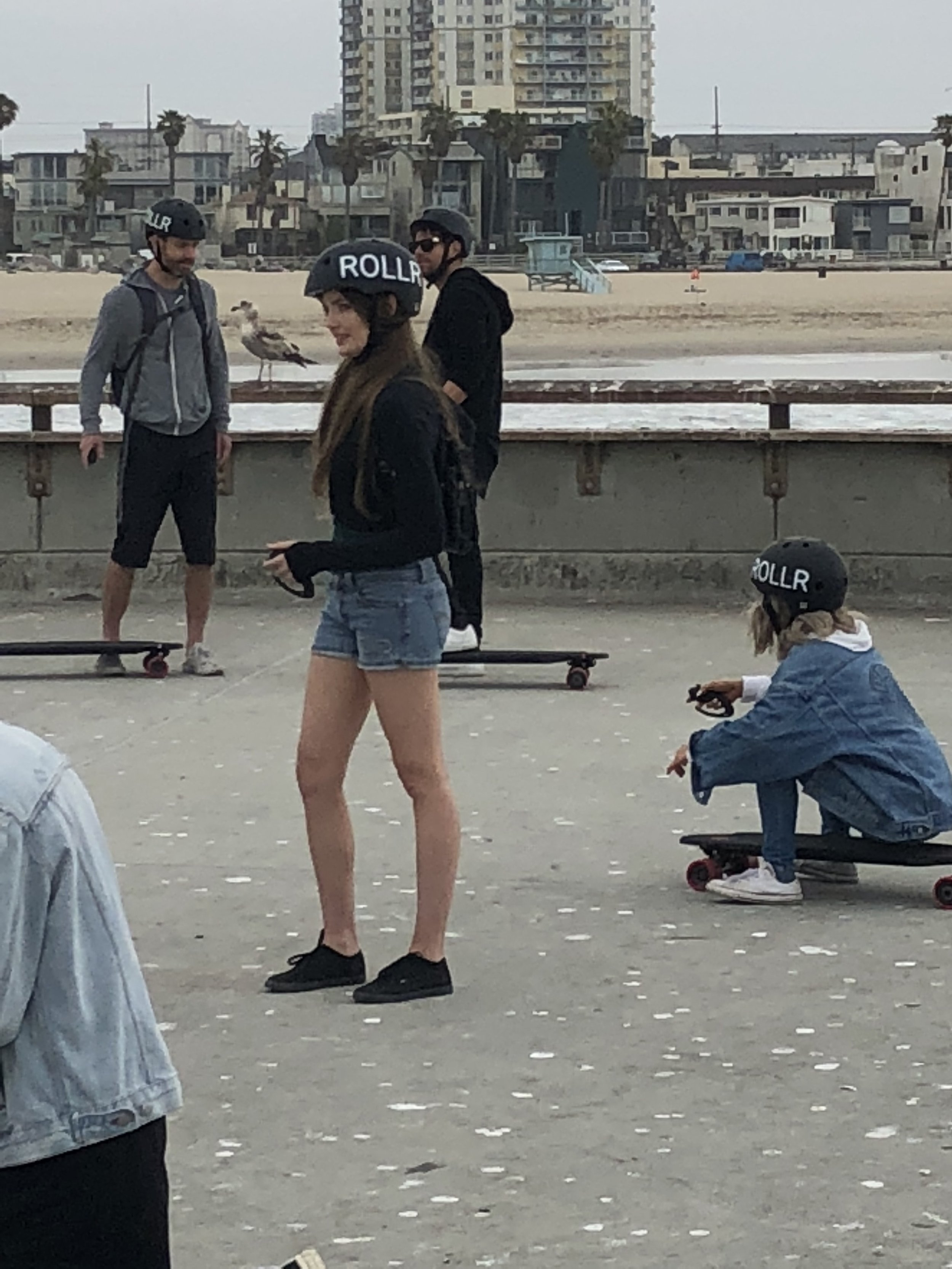 venice-beach-pier-tour-rollr-app.jpg