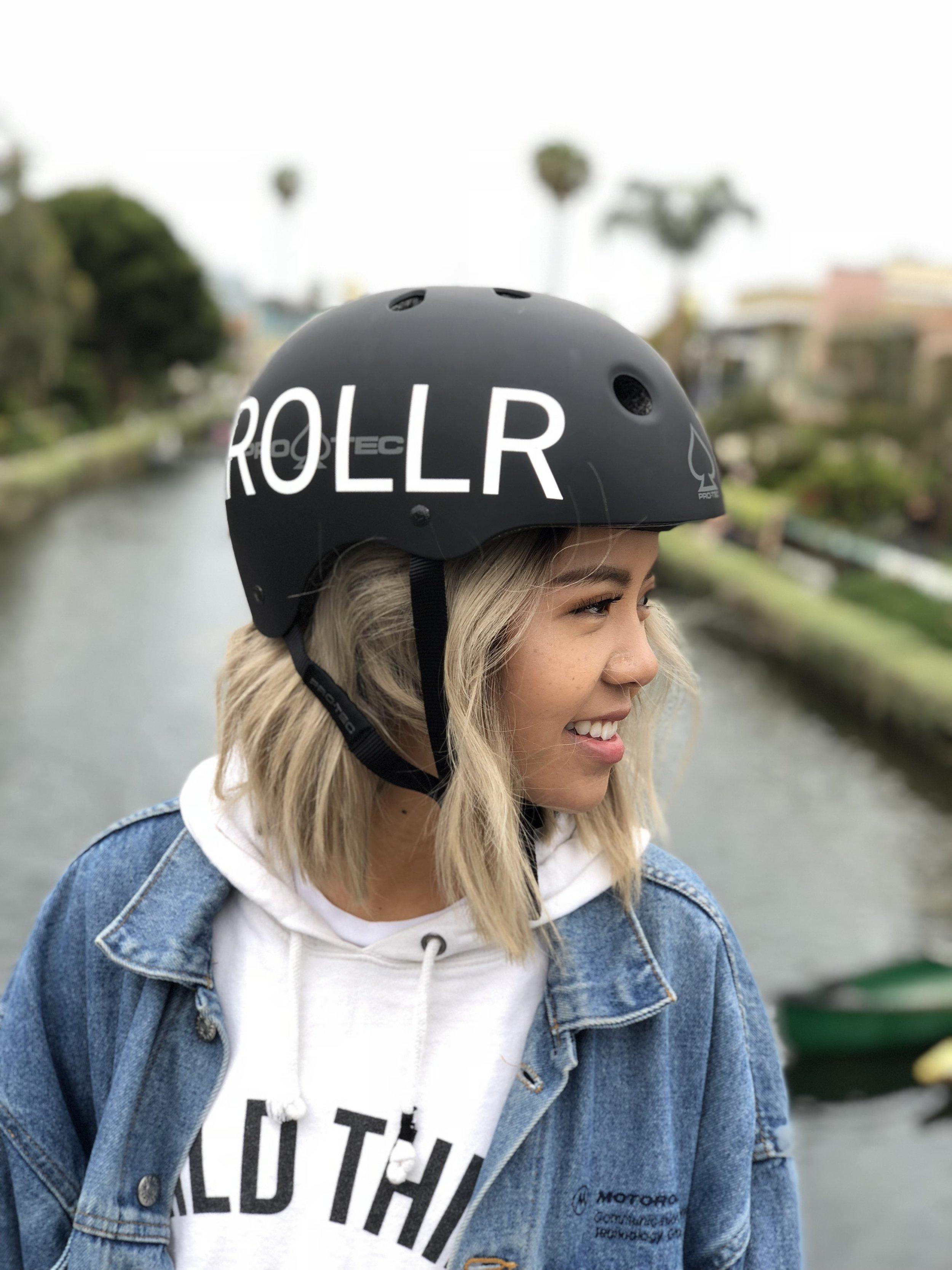 rollr-app-skateboard-electric-best-m1-inboard.jpg