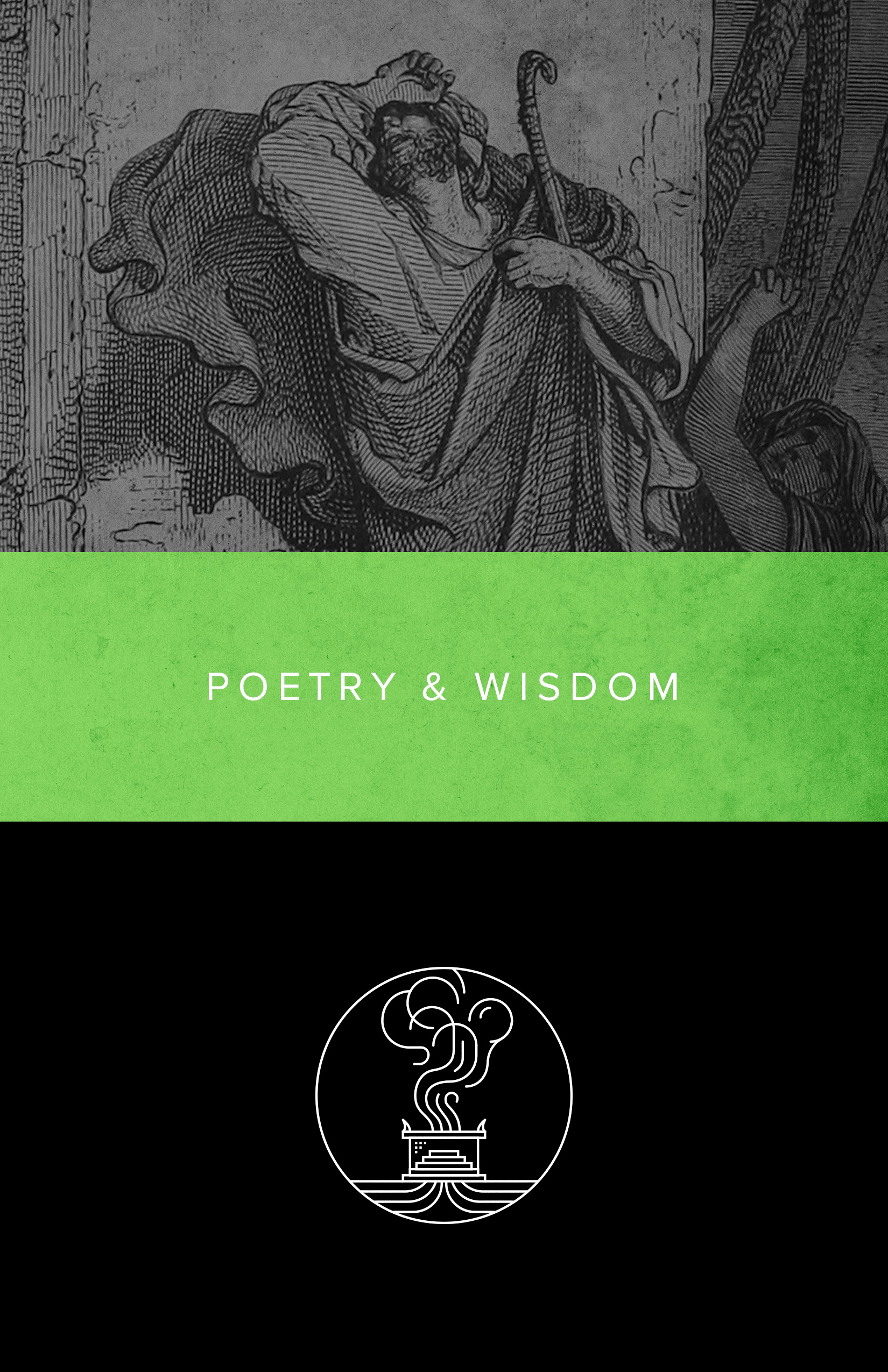 cover_03_poetry_front.jpg